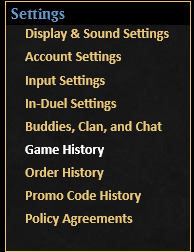 gamehistory.png